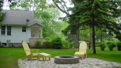 Linhart Home *15% Discount for Columbus Weekend*