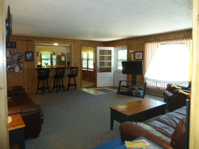 Door County Vacation Rental Home Ephraim Home In Village