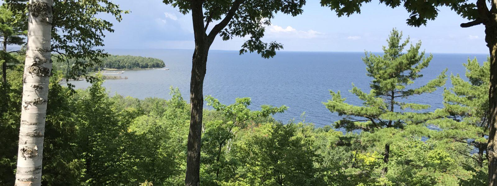 Vacation Rentals In Door County Wi Homes Cottages Condos