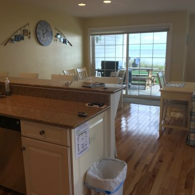 Sunrise Shores Condo With Beautiful Sand Beach