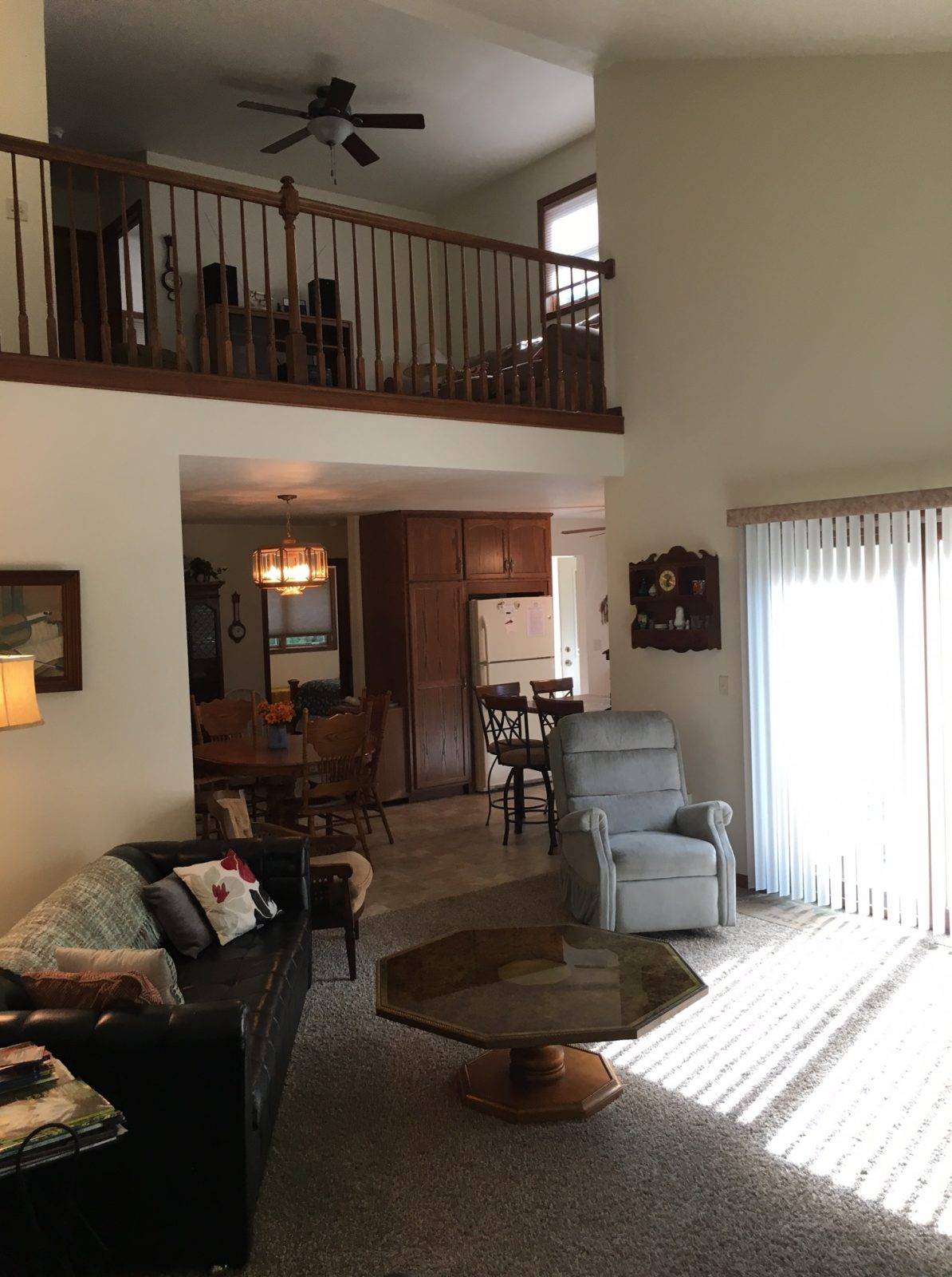 Larson Retreat Lundquist Realty And Vacation Rentals