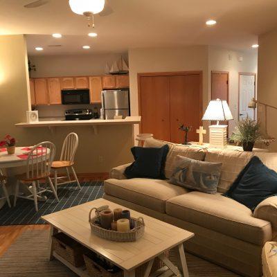 Northhaven Condominium #31003