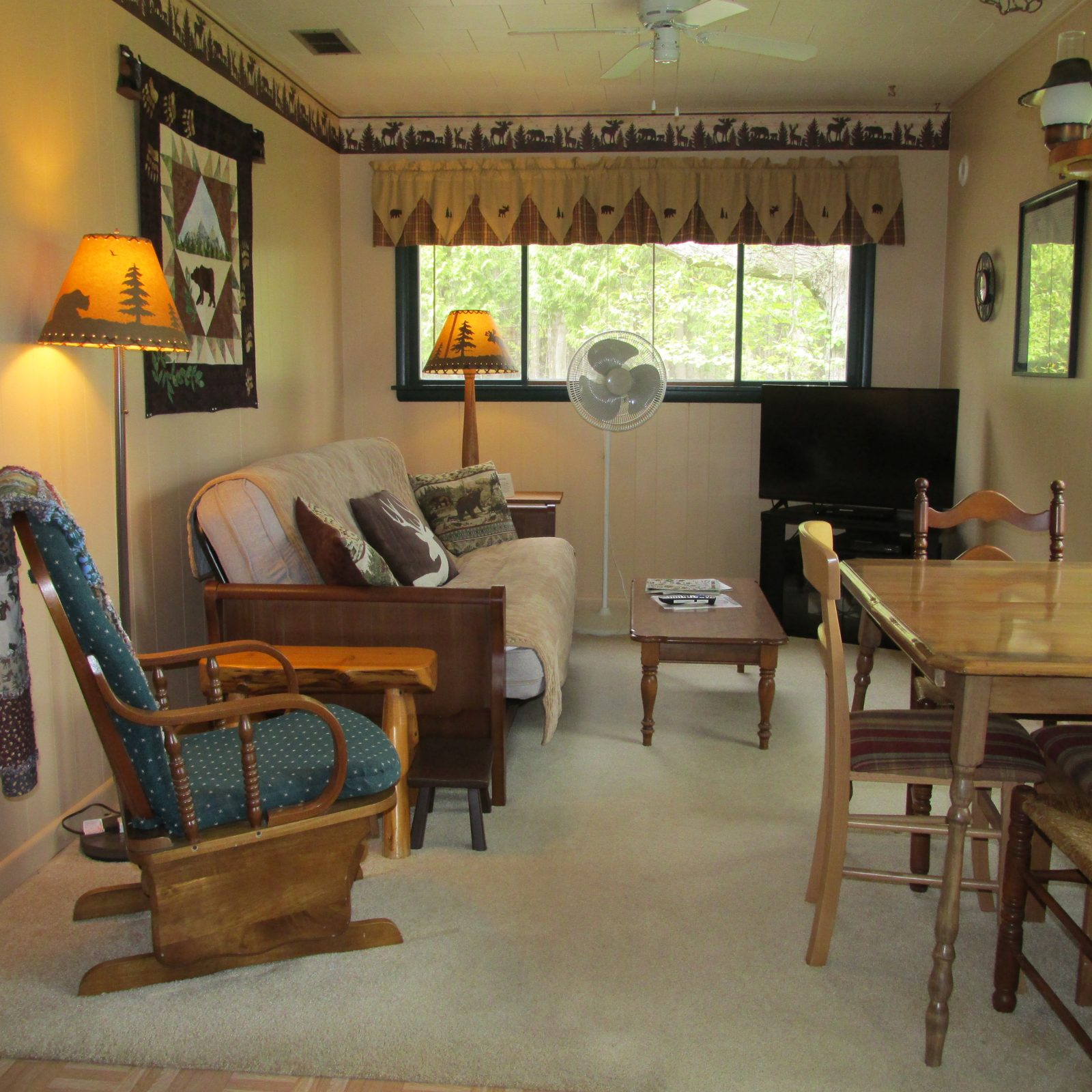 Rooms For Rent Bay Area: Sister Bay Duplex Cottages In Door County For That